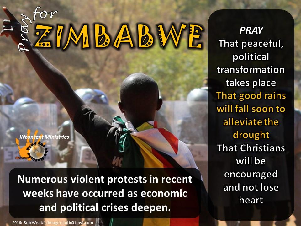 05sep16-zimbabwe-englishburst