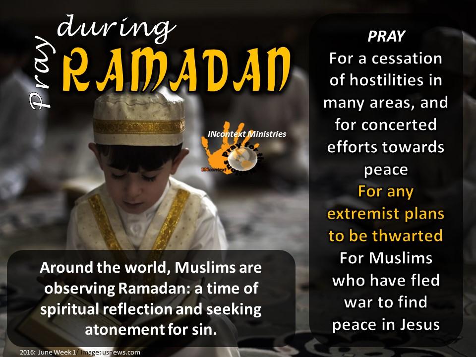 06jun16-ramadan-englishburst