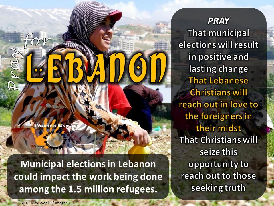 09may16-lebanon-englishburst