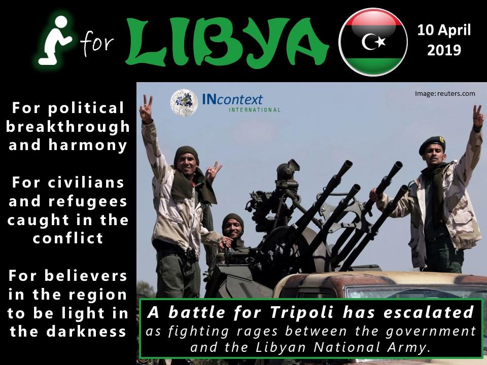 10Apr19-Libya-EnglishBurst