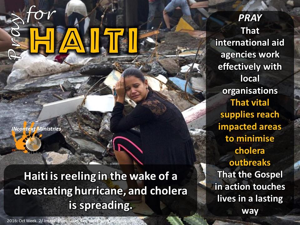 10oct16-haiti-englishburst