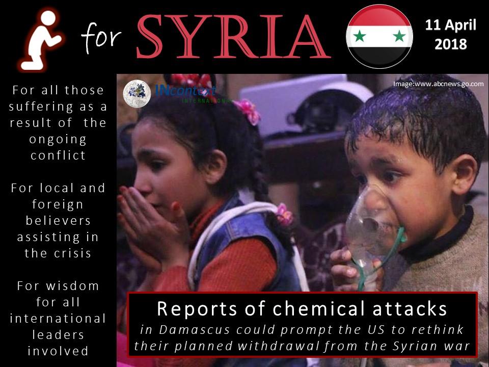 11Apr2018-Syria-Eng