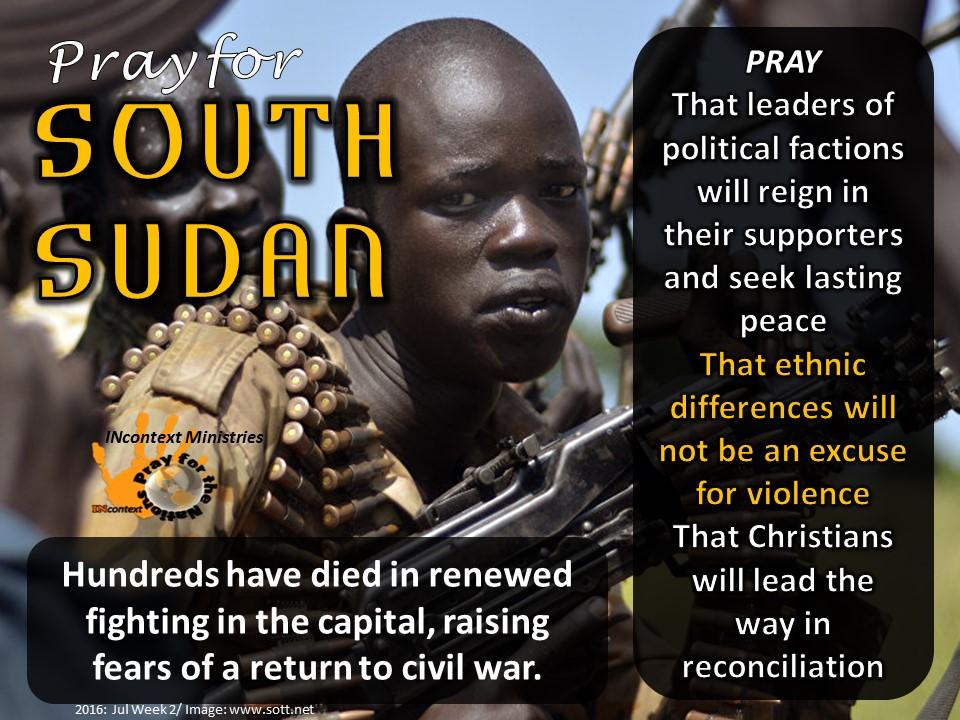 11jul16-south-sudan-englishburst