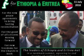 11Jul18-EthiopiaEritrea-Eng