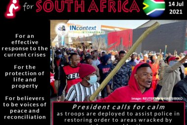 12July21-South Africa-Original revised