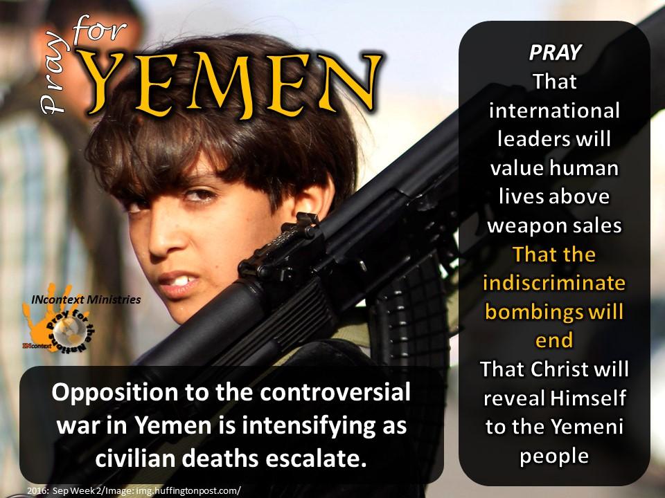 12sep16-yemen-englishburst