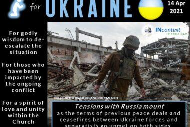 14April21-Ukraine-Original