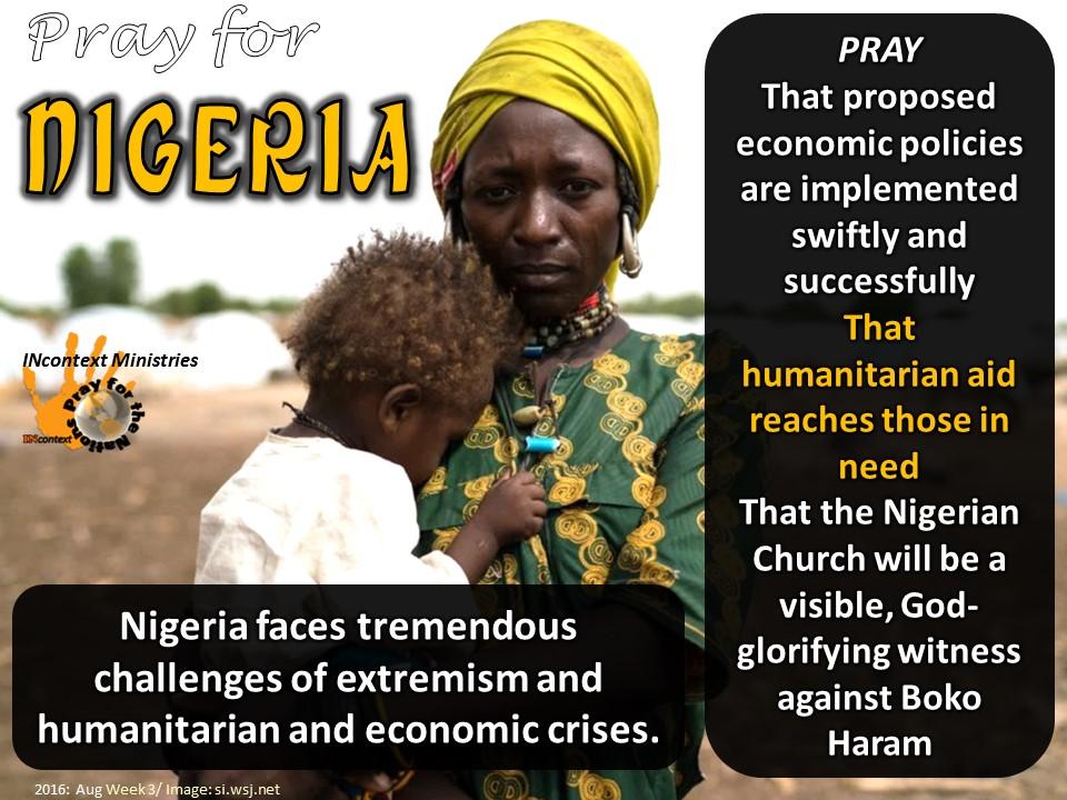15aug16-nigeria-englishburst
