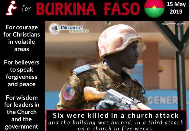 15May19-BurkinaFaso-Eng