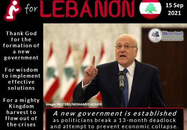 15Sep21-Lebanon-Original
