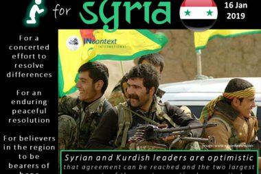 16Jan19-Syria-EnglishBurst