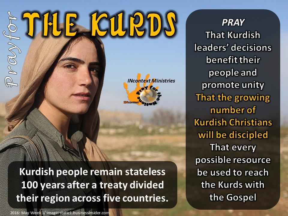 16may16-kurds-englishburst