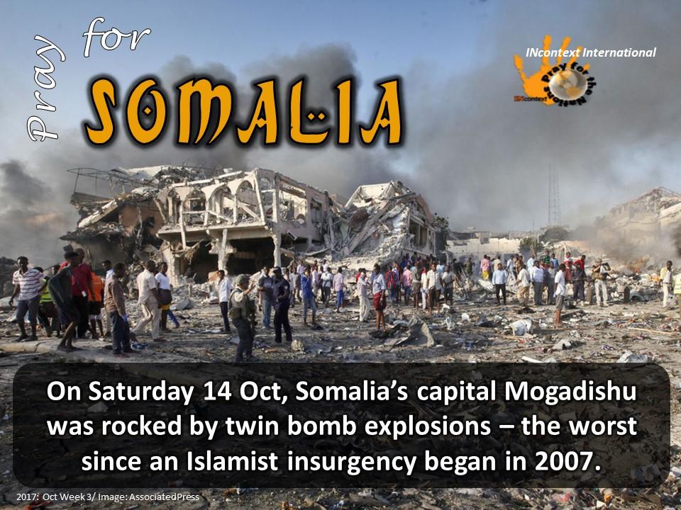 16Oct17_Somalia-Slide1