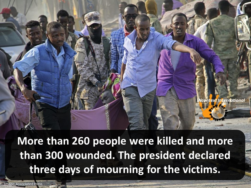 16Oct17_Somalia-Slide2