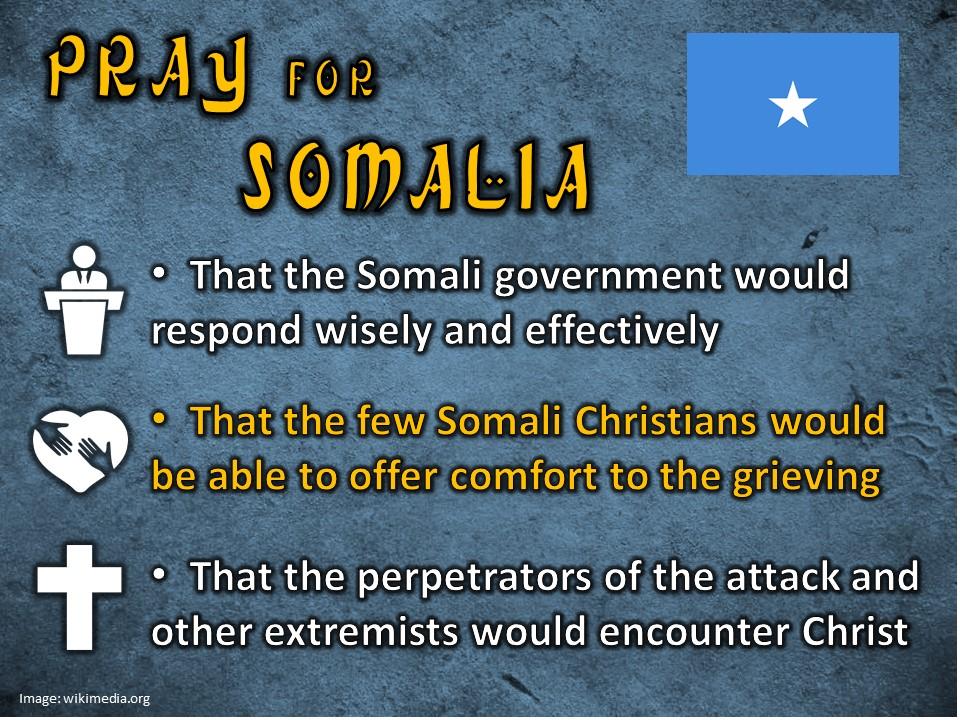 16Oct17_Somalia-Slide3