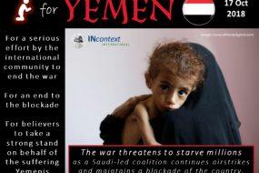 17Oct18-Yemen-EnglishBurst