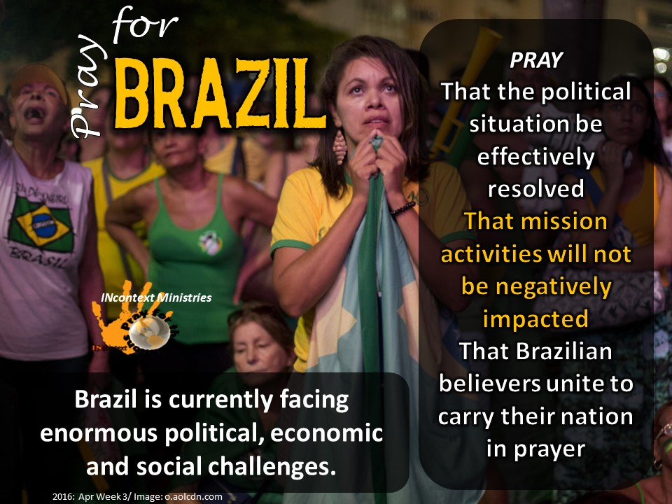 18apr16-brazil-englishburst