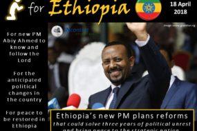 18Apr2018-Ethiopia-Eng
