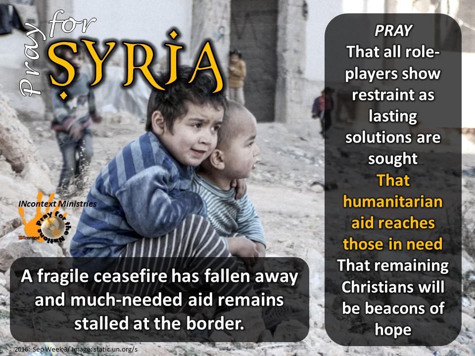 19sep16-syria-englishburst