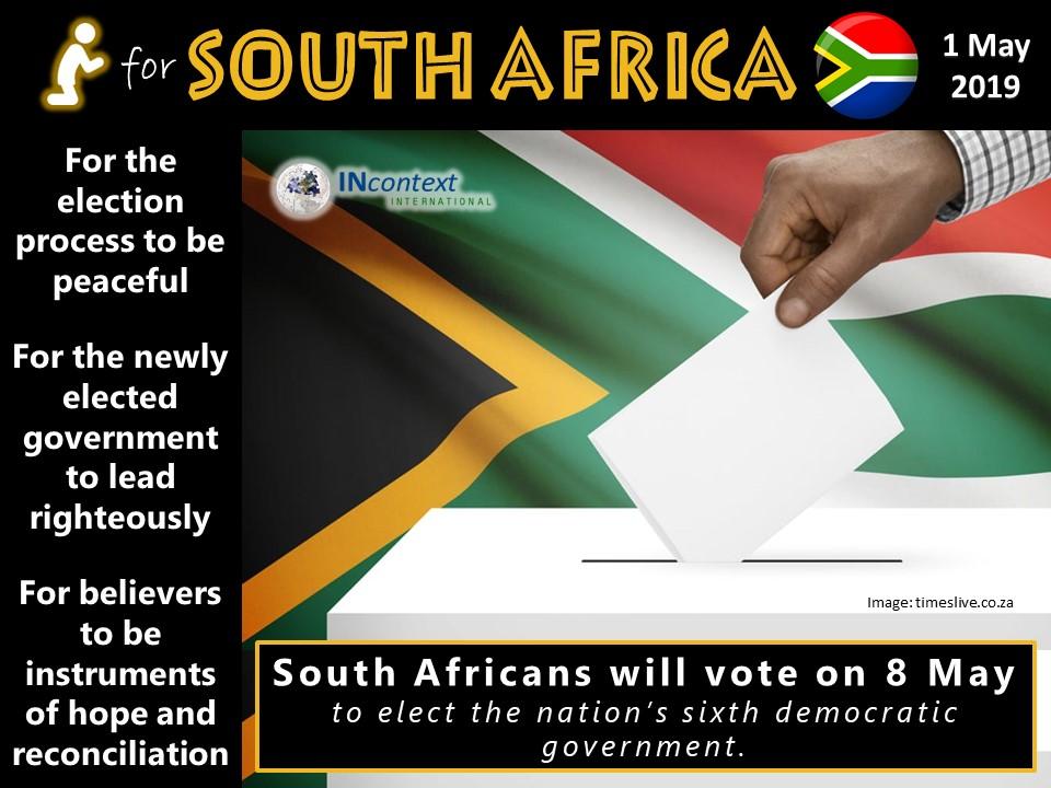 1May19-SouthAfrica-EnglishBurst