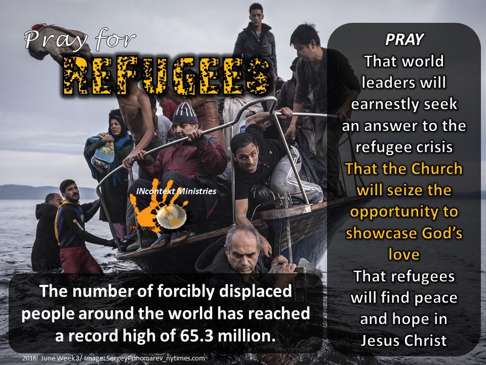 20jun16-refugeeweek-englishburst