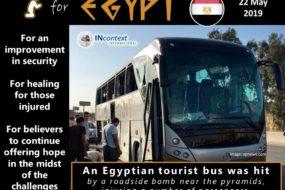 22May19-Egypt-EnglishBurst