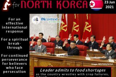 23June21-North Korea-Original