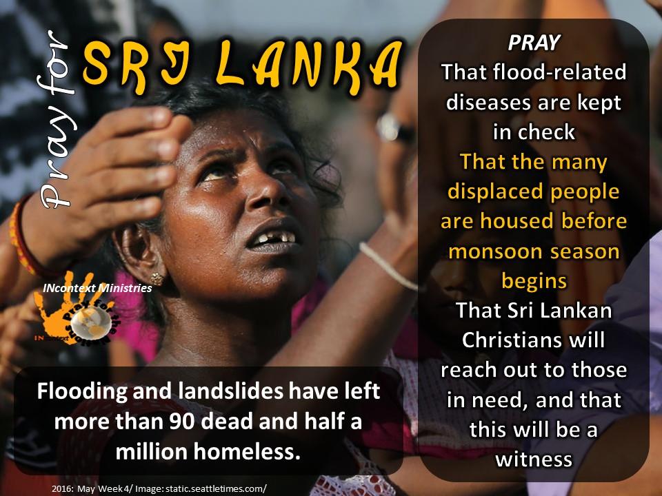 23may16-srilanka-englishburst