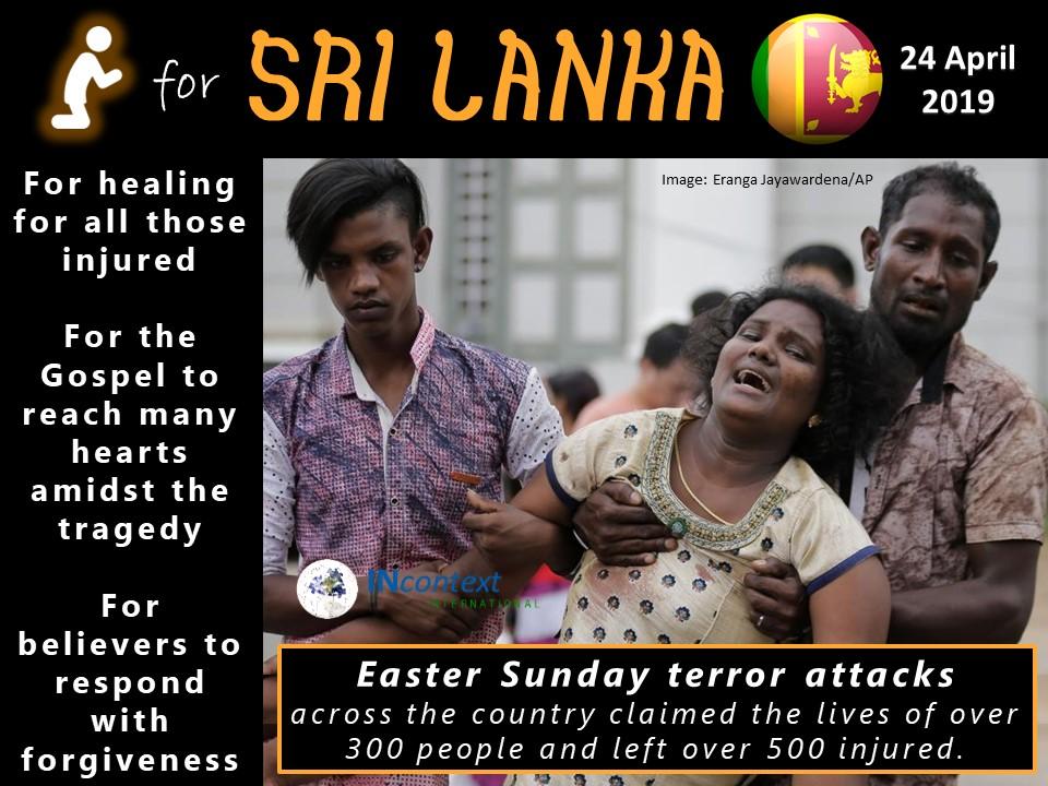 24Apr19-SriLanka-EnglishBurst