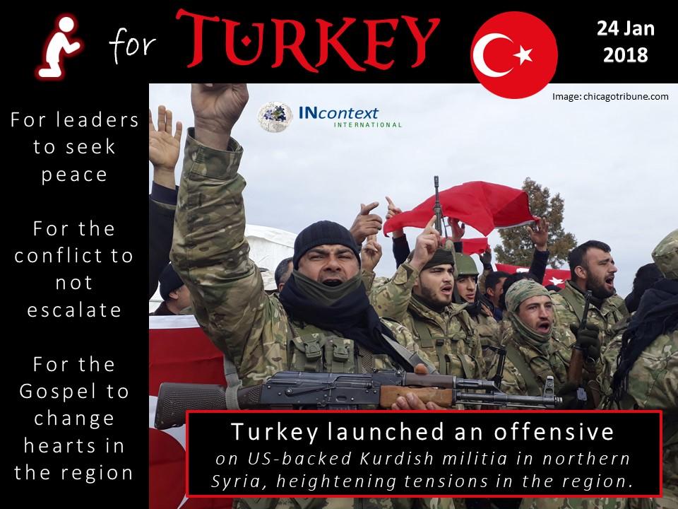 24Jan18-Turkey-Original