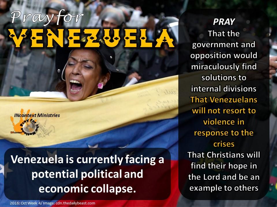 24oct16-venezuela-englishburst