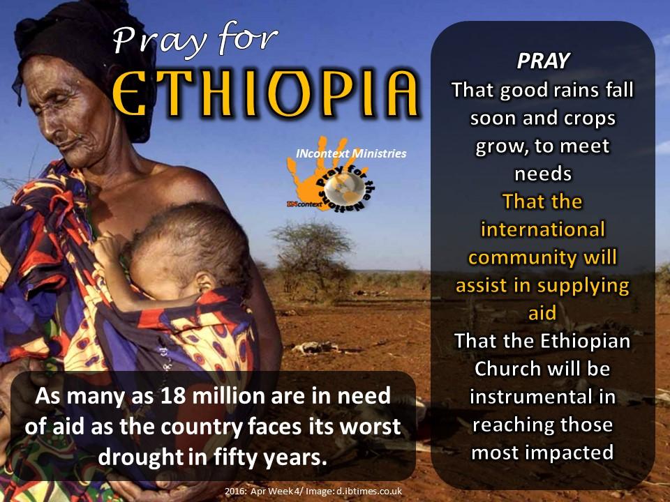 25apr16-ethiopia-englishburst