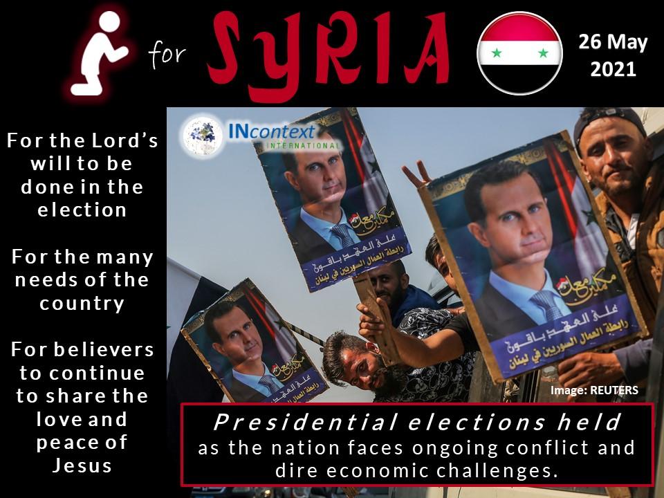 26May21-Syria-Original