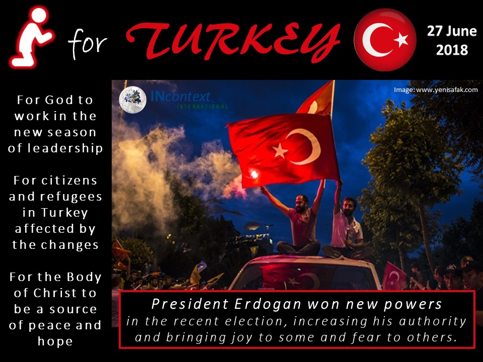 27Jun2018-Turkey-Eng