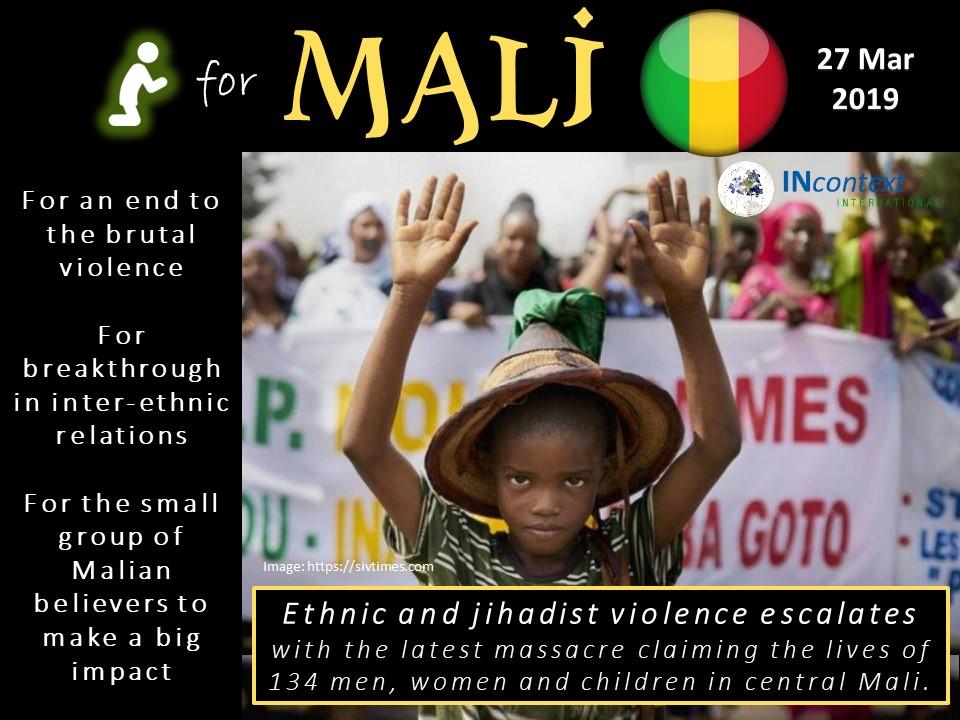 27Mar19-Mali-EnglishBurst