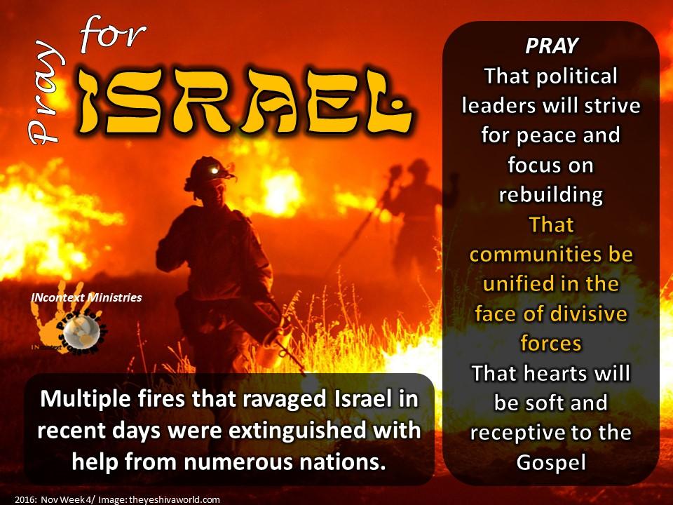 28nov16-israel-englishburst
