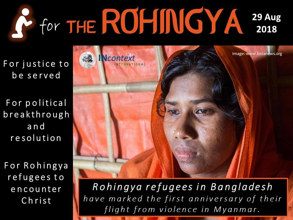 29Aug18-Rohingya-EnglishBurst