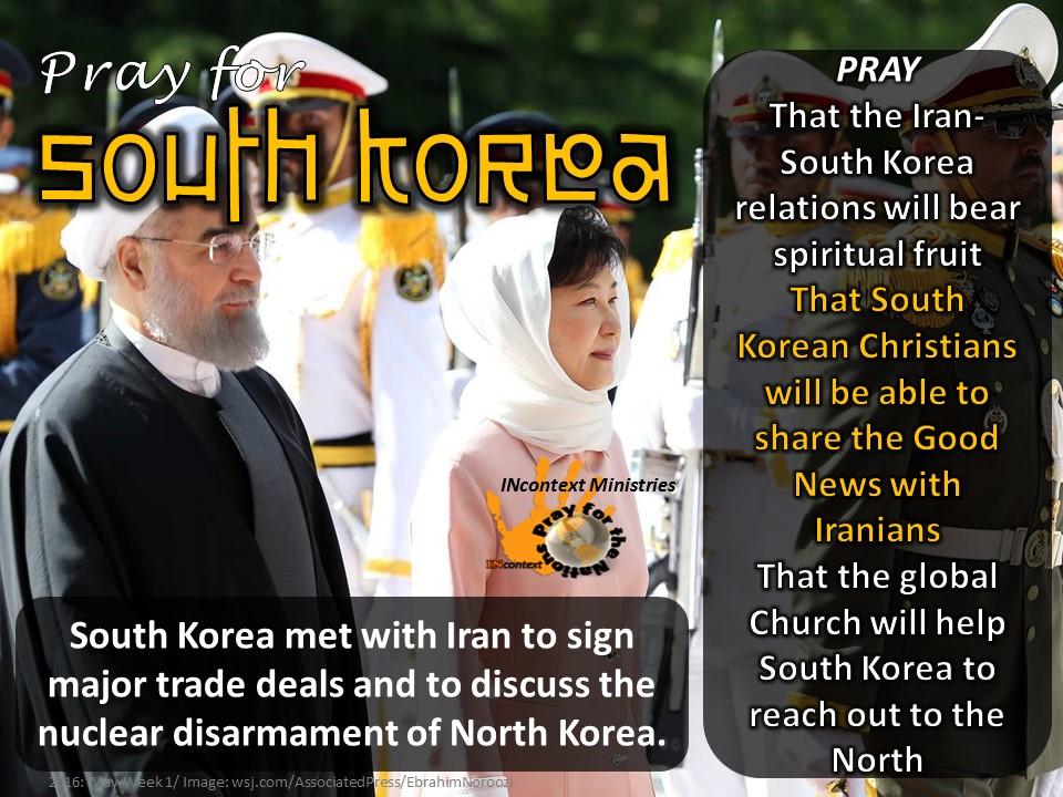 2may16-southkorea-englishburst