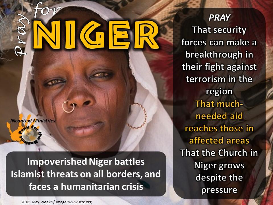 30may16-niger-englishburst