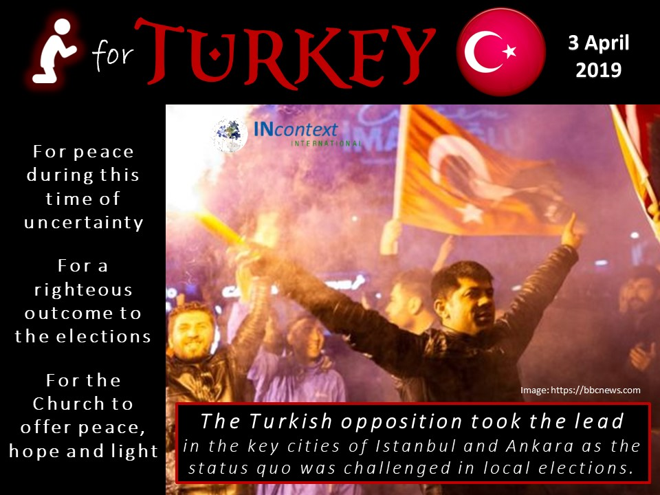 3Apr19-Turkey-EnglishBurst