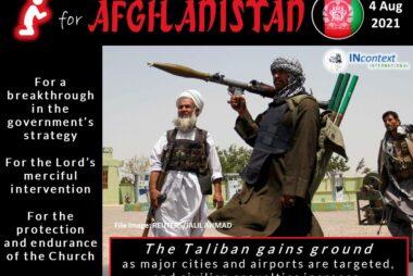 4August21-Afghanistan-Original