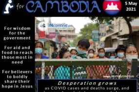 5May21-Cambodia-Original