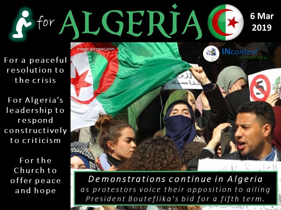 6Mar19-Algeria-EnglishBurst