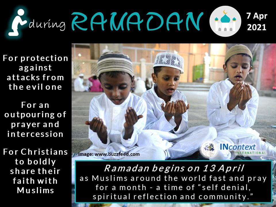 7April21-Ramadan-Original
