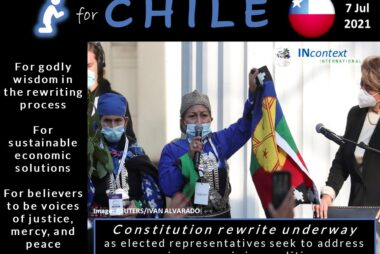 7July21-Chile-Original