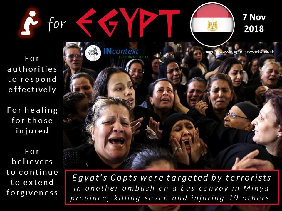 7Nov18-Egypt-EnglishBurst