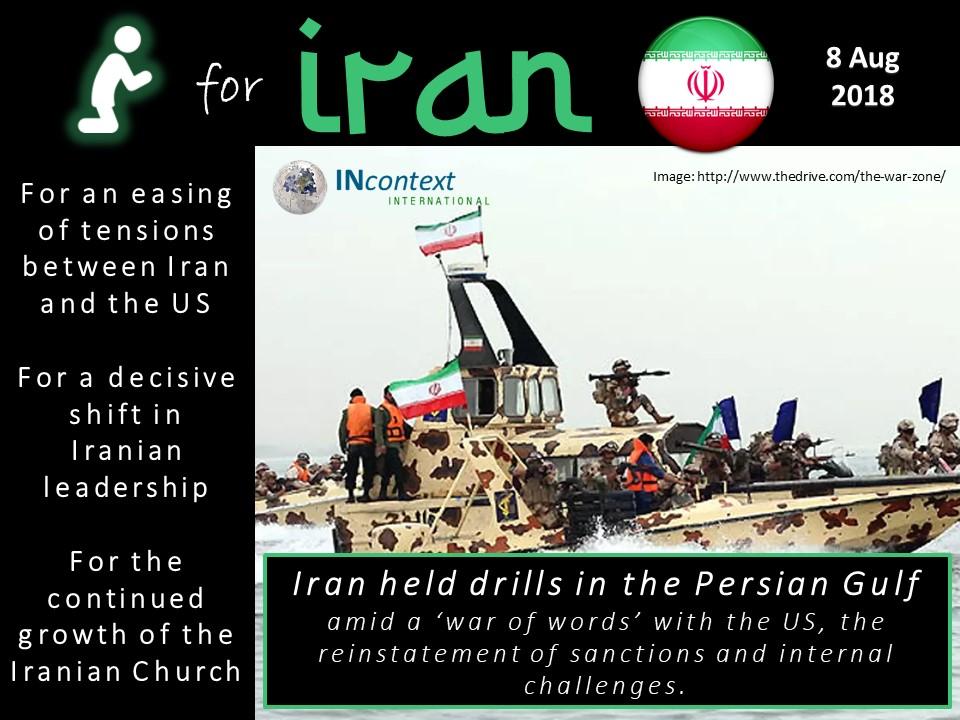 8Aug18-Iran-EnglishBurst