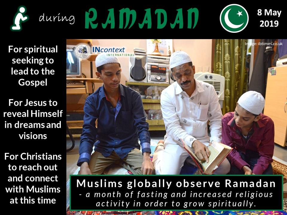 8May19-Ramadan-Eng