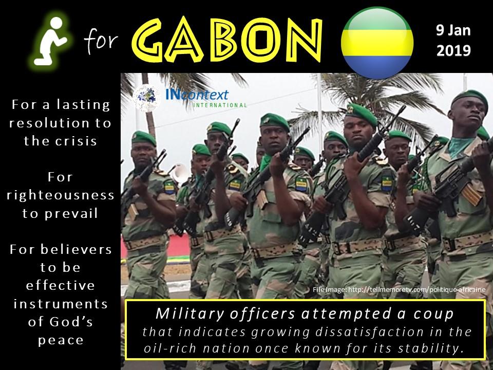 9Jan19-Gabon-EnglishBurst