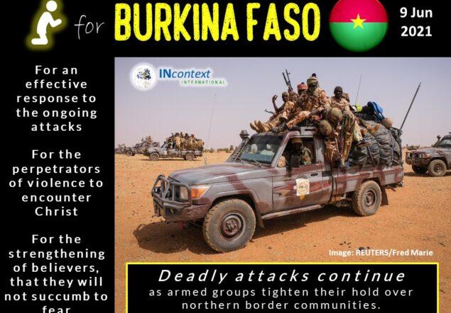 9June21-Burkina Faso-Original